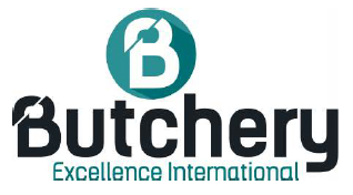 Butchery Excellence