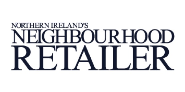 Irelands Neighbourhood Retailer