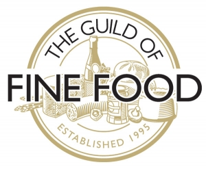 Guild of Fine Food