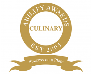 Culinary Ability Awards
