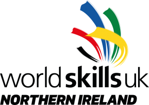 World Skills NI